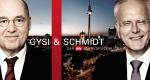 Gysi und ... - Der n-tv Jahresrückblick – Bild: n-tv