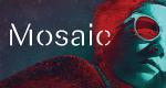 Mosaic – Bild: HBO