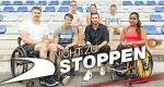 Nicht zu stoppen – Bild: ZDF/Tom Trambow
