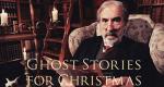 Ghost Stories for Christmas – Bild: BBC