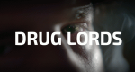 Drug Lords – Bild: Netflix