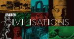 Civilisations – Bild: BBC