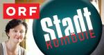 ORF Stadtkomödie – Bild: ORF
