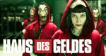 Haus des Geldes – Bild: Netflix/Antena 3