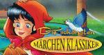 Die schönsten Märchenklassiker – Bild: Jetlag Productions