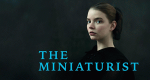 The Miniaturist – Bild: BBC