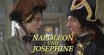 Napoleon und Josephine