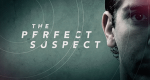 The Perfect Suspect – Bild: Investigation Discovery/Screenshot