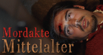 Mordakte Mittelalter – Bild: UKTV