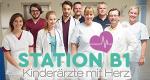 Station B1 – Kinderärzte mit Herz – Bild: RTL II/Endemol Shine Germany