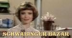 Schwabinger Bazar – Bild: ZDF