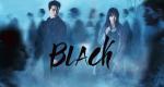 Black – Bild: OCN/Netflix