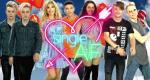 Single AF – Bild: MTV/Screenshot