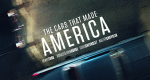 Visionäre der Autoindustrie – Bild: History