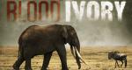 Blutiges Elfenbein – Wilderern auf der Spur – Bild: Animal Planet
