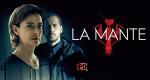 La Mante – Bild: TF1