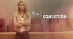 True Conviction – Bild: Investigation Discovery/Screenshot