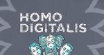 Homo Digitalis – Bild: BR Fernsehen