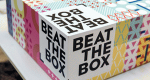 Beat the Box – Bild: MG RTL D/Bernd-Michael Maurer