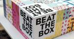 Beat the Box – Bild: MG RTL D/Bernd-Michael Maurer