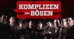 Komplizen des Bösen – Bild: ZDF