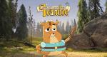 Die heldenhafte Reise des tapferen Prinz Ivandoe – Bild: Cartoon Network