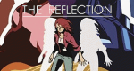 The Reflection – Bild: Studio Deen