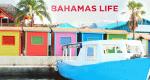 Bahamas Life – Bild: HGTV