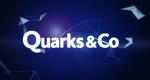 Quarks & Co. bei Planet Schule – Bild: WDR