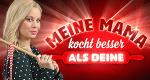 Meine Mama kocht besser als Deine – Bild: ORF/Thomas Ramstorfer