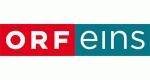 Hammer Show – Bild: ORF