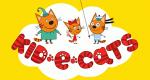 Kid-E-Cats – Bild: CTC media