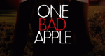 One Bad Apple – Bild: ZDF Enterprises/Tuvalu