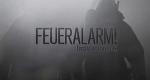 Feueralarm! – Einsatz in Dänemark – Bild: DMAX