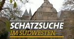 Schatzsuche im Südwesten – Bild: SWR