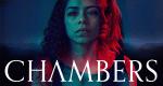 Chambers – Bild: Netflix