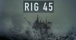 Rig 45 – Bild: Viaplay/ITV/Mopar Media Group