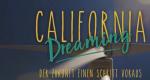California Dreaming – Der Zukunft einen Schritt voraus – Bild: arte/ZDF