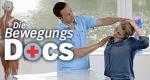Die Bewegungs-Docs – Bild: NDR/J. Tautfest und M. Schwarz