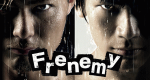 Frenemy: Rumble of the Rat – Bild: Nippon TV
