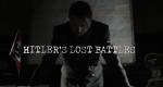 Feldzug in den Untergang – Hitlers verlorene Schlachten – Bild: Java Films/Screenshot