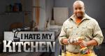 I Hate My Kitchen – Bild: DIY Network
