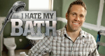 I Hate My Bath – Bild: DIY Network