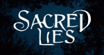 Sacred Lies – Bild: Facebook Watch