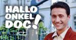Hallo, Onkel Doc! – Bild: Anixe