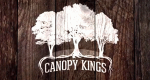 Canopy Kings – Die Baumhaus-Könige – Bild: Animal Planet/Screenshot
