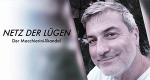Netz der Lügen – Der Macchiarini-Skandal – Bild: TLC