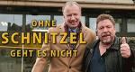 Ohne Schnitzel geht es nicht – Bild: WDR/Bavaria/Frank Dicks