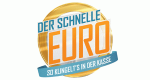 Der schnelle Euro – Bild: Sat.1