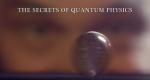 Die Geheimnisse der Quantenphysik – Bild: BBC